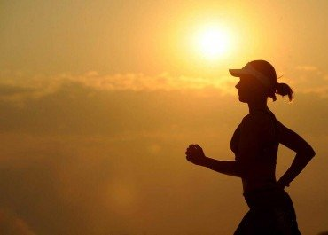 The Importance of Exercise Safety
