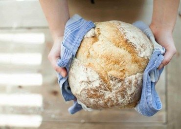 Do You Need to Stay Away from Carbs to Lose Weight?
