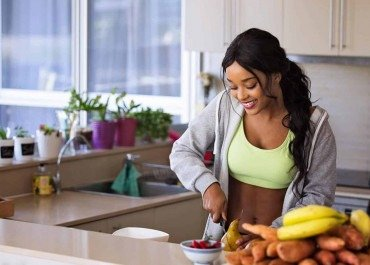 Four Ways in Which FIT Bodywrap Promotes Weight Loss