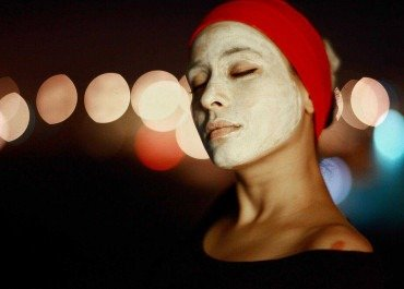 Infrared as an Anti-Aging Tool for Spas