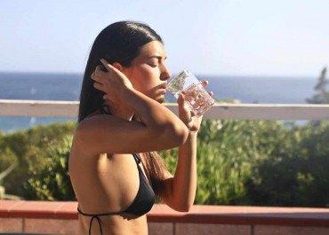 Body Wrap Benefits:  Top Key Benefits of FIT Bodywrap®