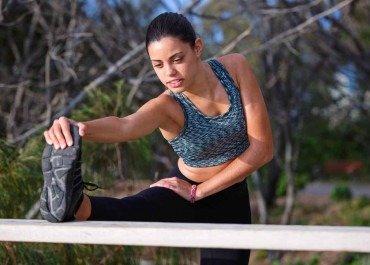 FIT Bodywrap® Client Testimonial - Q&A with Jennifer Llaneta
