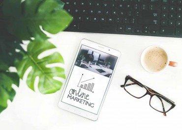 Q&A with Skylar Burnworth - Top Marketing Tips
