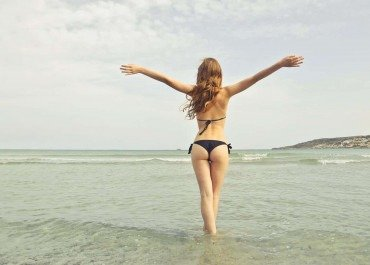 How To Reduce Cellulite in 5 Steps