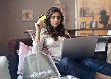 Customer Retention Q&A with Denisse Ypina-Favela