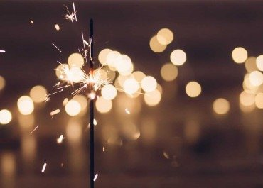 Setting New Year Goals for Your Business