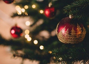How to Maintain Sales Throughout the Holiday Season