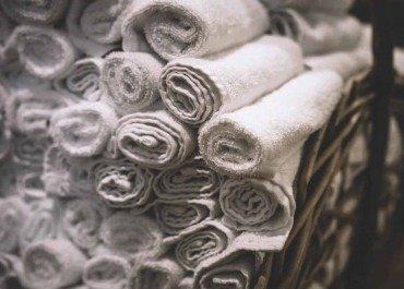 How do you Maintain a FIT Bodywrap?