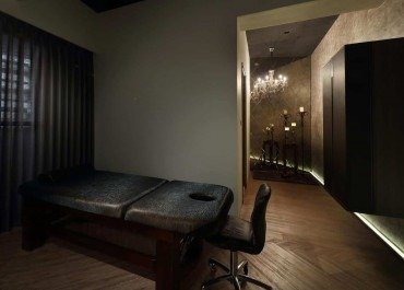 Incorporating FIT Bodywrap with Spa Services