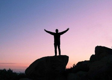 Gratitude and How It Affects Your Business