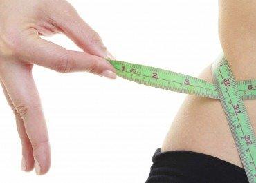 Body Wraps: Do the DIY options work?