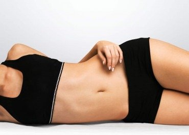 Pros and Cons of Infrared Body Wraps