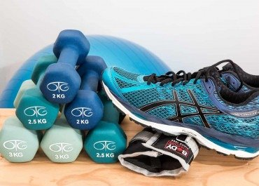 How to Get the Most Out of Your Physical Therapy