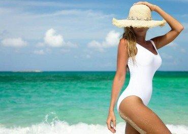 A Perfect FIT: Beaches N' Dreams