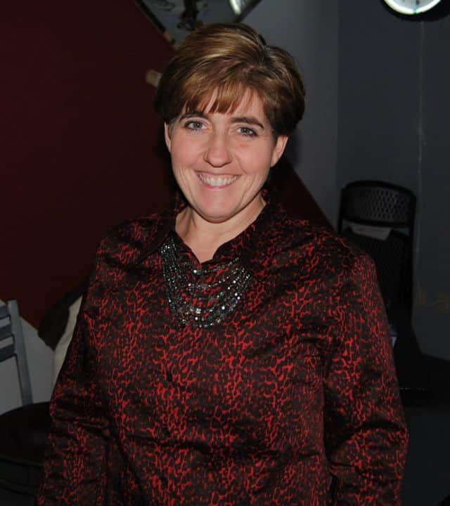 Susan-Mattes-BostianBOOK-JACKET