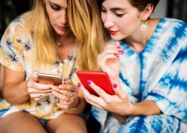 Marketing to Millennials: Content is King