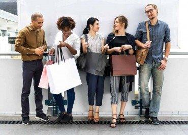 3 Secrets to Retain New Clients