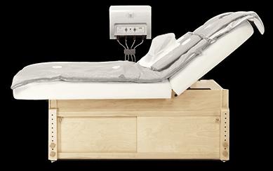 FIT Bodywrap System