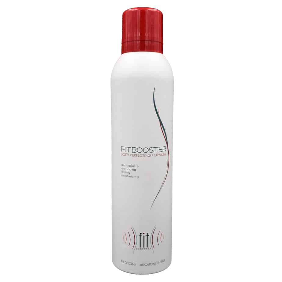 FIT Booster Spray - 8oz Subscription