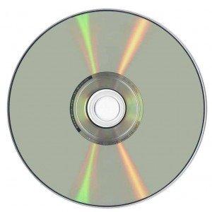 FIT Lobby DVD
